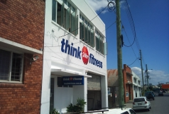 signage-fortitude-valley-think-fitness-004