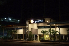 signs-fortitude-valley-punthill-010