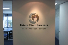 signs-fortitude-valley-estate-first-lawers-006