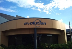 signs-geebung-evolution-005