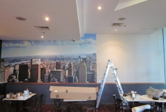 cafe_city_wallpaper_brisbane-2