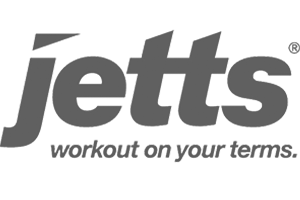 Jetts Signs