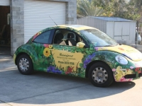 brisbane-signage-car-wraps