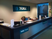 brisbane-signs-toll-corporate