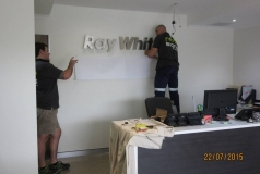 corporate-image-signs-brisbane003