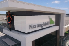 nerang-mall-corporate-signage