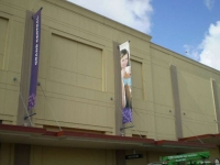 Shop Banners