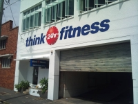 signage-fortitude-valley-fitness-005