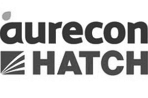 Aurecon Hatch Brisbane Signs